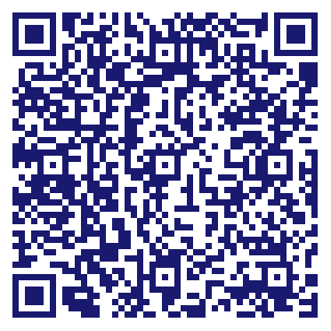 QR-Code for Boston Railway Terminal Corp