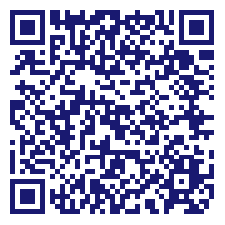 QR-Code for Boston & Maine Corp