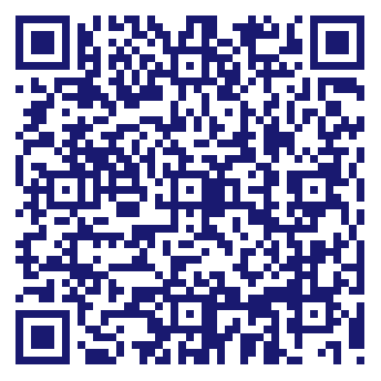 QR-Code for Boswell Early Intervention