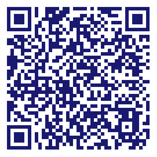 QR-Code for Boswell Farm Svc