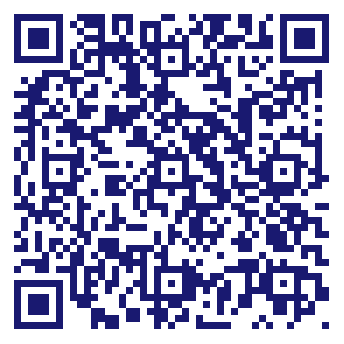 QR-Code for Botanica Community Assn