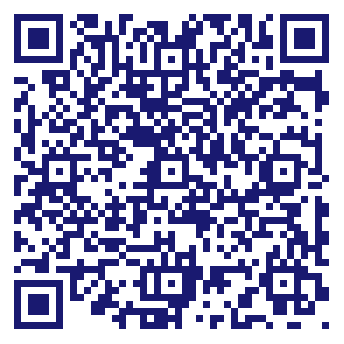QR-Code for Botetourt School Board