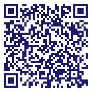 QR-Code for Botetourt Tree Svc
