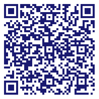 QR-Code for Botox Training Los Angeles