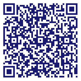 QR-Code for Botsford Refrigeration