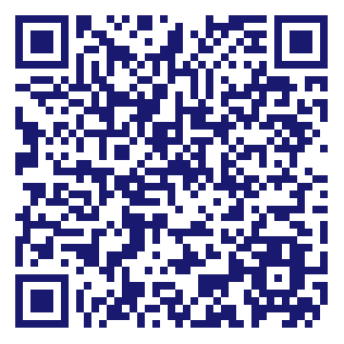 QR-Code for Bott Communications