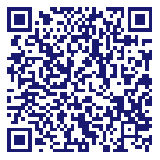 QR-Code for Bott Usa Inc