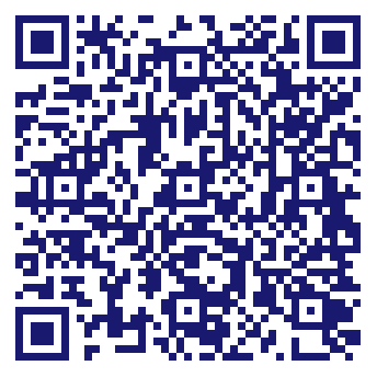 QR-Code for Bottenfield Excavating, LLC