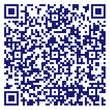QR-Code for Bottle & Can Return Center