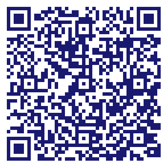 QR-Code for Bottom Line Therapy Ctr