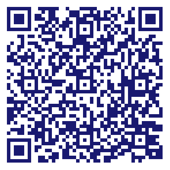 QR-Code for Bottom Of The Cup Tearoom