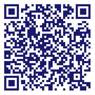 QR-Code for Botts Consulting Cpa