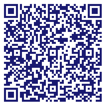 QR-Code for Botz, Deal and Company, P.C.