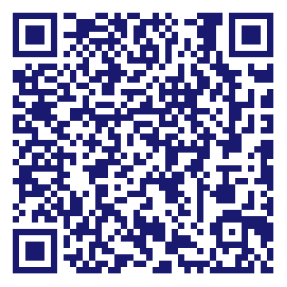 QR-Code for Boucher Law Firm