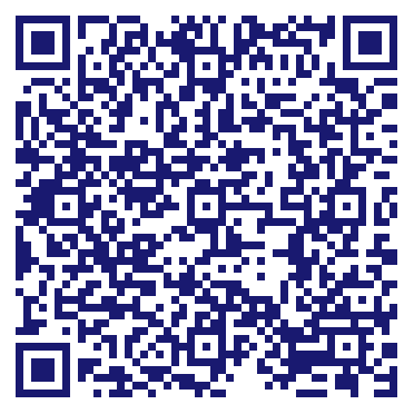 QR-Code for Boughton Trucking & Materials