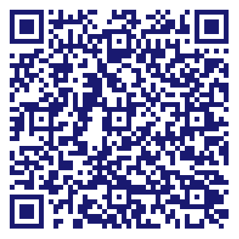 QR-Code for Boulder Marriage Counseling