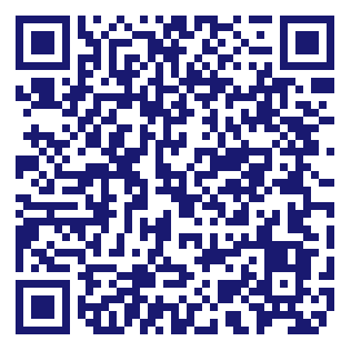 QR-Code for Boulder Mobile Notary