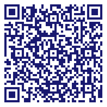QR-Code for Boulder Mountain Lodge