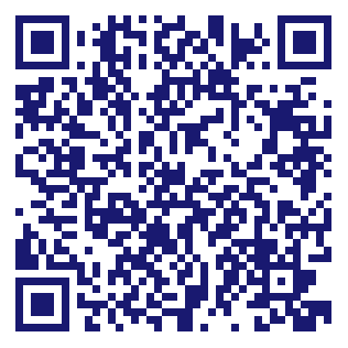 QR-Code for Boulevard Auto Sales