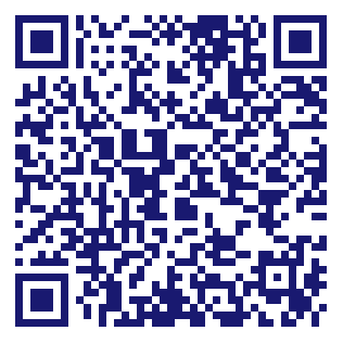 QR-Code for Boulevard Used Cars