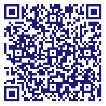 QR-Code for Boultons Pro All Type Fence