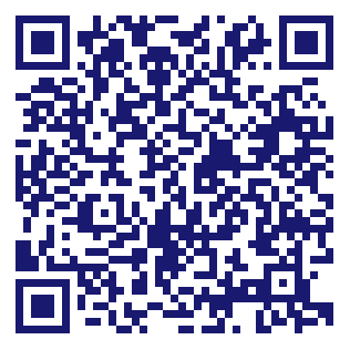 QR-Code for Bounce California