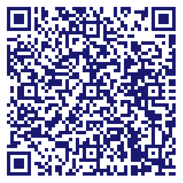 QR-Code for Bounce Hawaii & Superior Tents