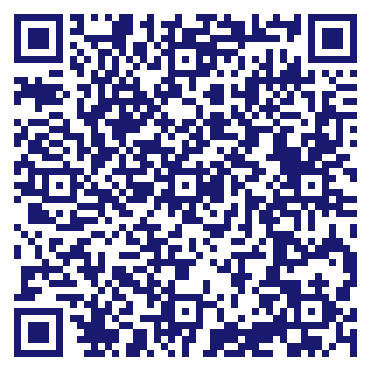 QR-Code for Bouncy Fun Dearborn Bounce House Rentals