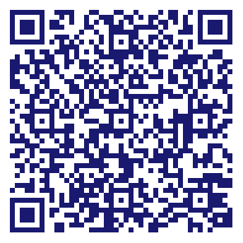 QR-Code for Boundary Country Trekking