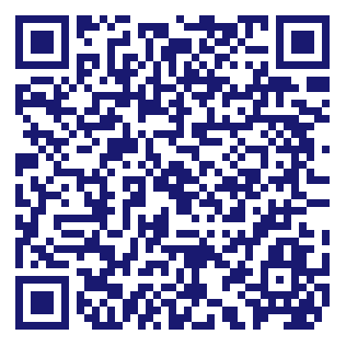 QR-Code for Bounnorm Machine Shop