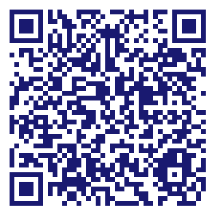 QR-Code for Bourg Insurance