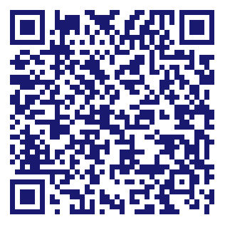 QR-Code for Bourgeois Florist