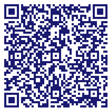 QR-Code for Bourne Technologies Consulting