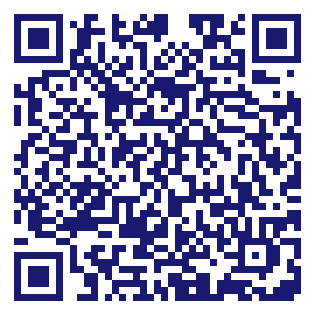 QR-Code for Boutique