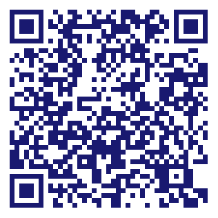 QR-Code for Bouton Street Garage