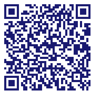 QR-Code for Bouwens Constructions
