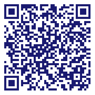 QR-Code for Bovic Construction