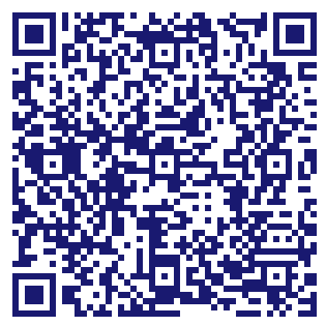QR-Code for Bovine & Swines Barbecue Co
