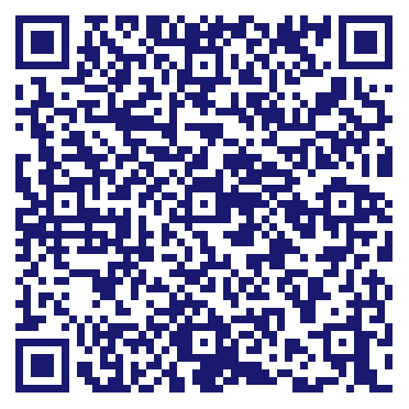 QR-Code for Bow Wow Barber Mobile Dog grm