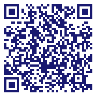 QR-Code for Bow-wow-meow
