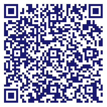 QR-Code for Bowater Carolina Federal Cr Un