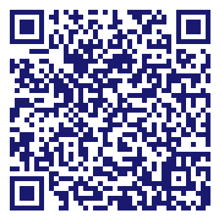 QR-Code for Bowater Incorporated