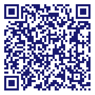 QR-Code for Bowden Building Corp