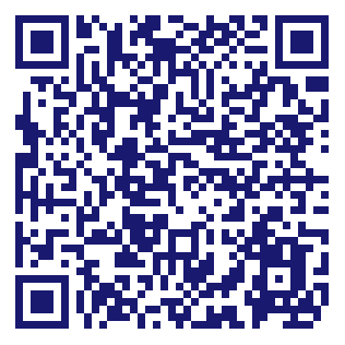 QR-Code for Bowden Construction