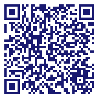 QR-Code for Bowdle Best Foods