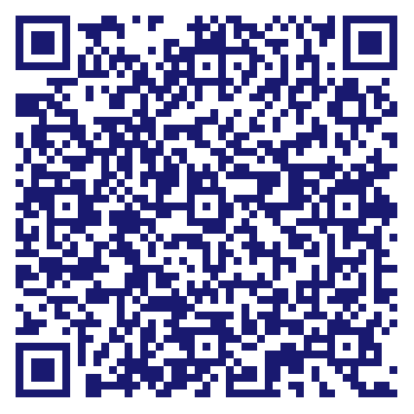 QR-Code for Bowdle Building & Hardware Inc
