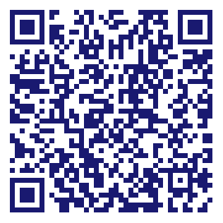 QR-Code for Bowdle Church Of God