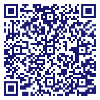 QR-Code for Bowdle Healthcare Clinic