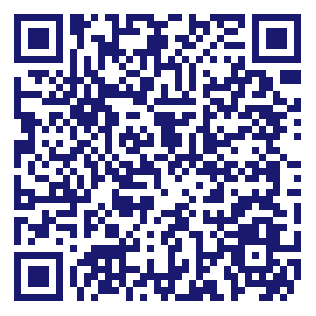 QR-Code for Bowdle Nursing Home