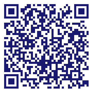 QR-Code for Bowdle Senior Ctr